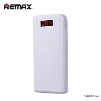 Remax Proda 30000 mAh White