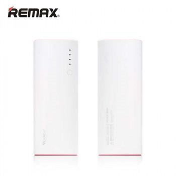 Remax Proda Star Talk 3 USB 12000 mAh Pink PPP-11