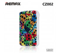 Remax Coozy Power Box 10000 mAh (CZ-002)