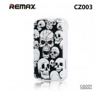 Remax Coozy Power Box 10000 mAh (CZ-003)