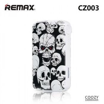 Remax Coozy Power Box 10000 mAh (CZ-003)