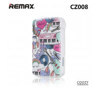 Remax Coozy Power Box 10000 mAh (CZ-008)