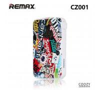 Remax Coozy Power Box 10000 mAh (CZ-001)