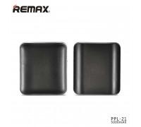 Proda Mink 5000 mah (RPP-21) black