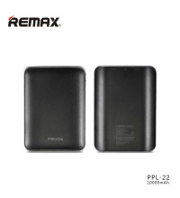 Proda Mink 10000 mah (RPP-22) black