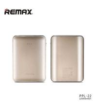 Proda Mink 10000 mah (RPP-22) dark gold