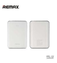 Proda Mink 10000 mah (RPP-22) white