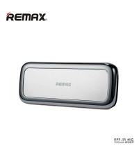 Remax Mirror 5500mah (RPP-35) silver