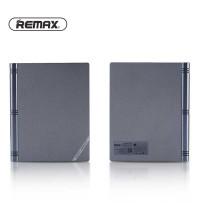 Remax Jumbook Power Bank 20000mah 2.4A (RPP-86) black