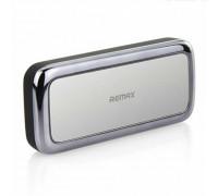 Remax Mirror 10000mah (RPP-36) silver