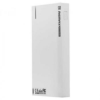 Remax Repower 10000mah (RPP-58) pink