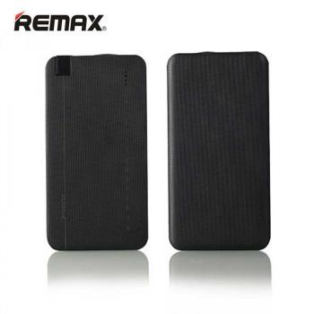 Remax Picoo PPP-16 Power Bank 5000 mAh Black