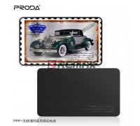 Proda Epoly 8000 (PPP-30) black (YL-001) машина