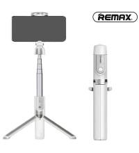 Remax RL-EP03 Portable Selfie Stick, 0.65m, white