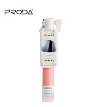 Remax Proda Mini PP-P6, pink