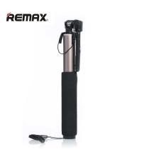 Remax Mini RP-P5, gold