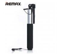 Remax Mini RP-P5, silver