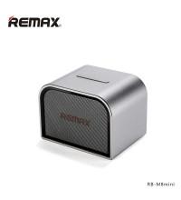 Remax M8mini Speaker Portable Desktop (RB-M8mini) grey