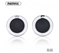 Remax RP-W1 Saway Wireless Charger 5W