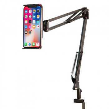 Держатель настольный Rock RPH0895 для смартфона и планшета