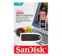 Sandisk Ultra USB3.0 256GB (SDCZ48-256G-U46)