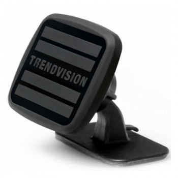 Trendvision MAGSTICK черный