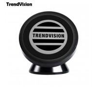Trendvision MAGBALL черный