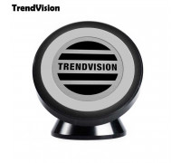 Trendvision MAGBALL серый