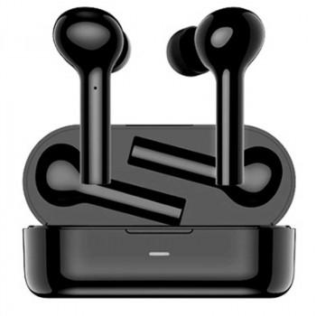Беспроводные наушники Usams Wireless Bluetooth Headphones (US-LA001)