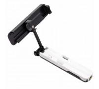 Usams M1 Mini Wireless Selfie Stick (US-ZB056) black