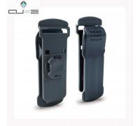X-Guard Belt Clip (XC01-0259)