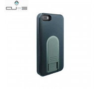 X-Guard for iPhone 5/5s, Black (MA03-0218)