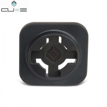 Клипса-фиксатор X-Guard Infinity Adapter (2 pcs/set)