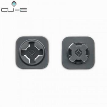 Клипса-фиксатор X-Guard Infinity Lock Adapter&Mount