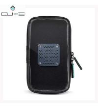 X-Guard Splash Proof Bag (XC14-0189)
