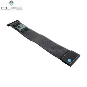 Держатель для телефона на руку X-Guard Sport Armband (L) with spring