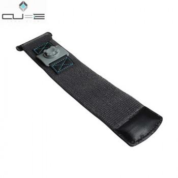 Держатель для телефона на руку X-Guard Sport Armband (S) with spring