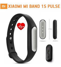 Xiaomi Band 1S Pulse фитнес-браслет (XMSH02HM)