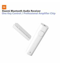 Xiaomi Mi Bluetooth Audio Receiver (YPJSQ01JY) white