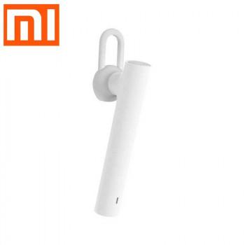 Xiaomi Sport Bluetooth (LYEJ01LM) white