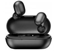 Xiaomi Haylou GT1 TWS Earbuds, black