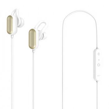 Xiaomi Mi Millet Sport Bluetooth Headset Youth Edition (YDLYEJ03LM) white