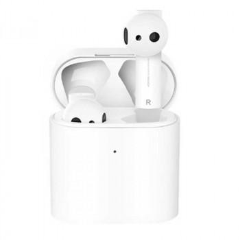 Беспроводные наушники Xiaomi Air 2 Mi True Wireless Earphones (TWSEJ02JY)