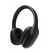 Xiaomi Mi Bluetooth Headphones (TDLYEJ01JY) black