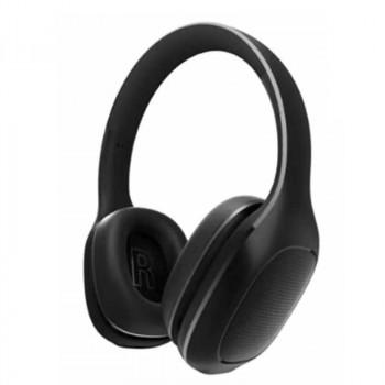 Беспроводные наушники Xiaomi Mi Bluetooth Headphones (TDLYEJ01JY)