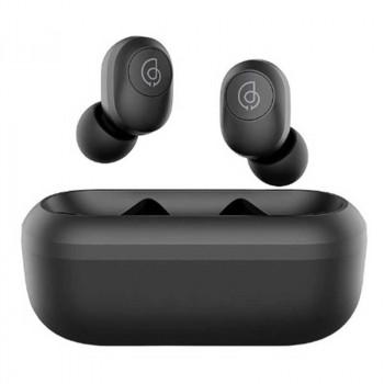 Беспроводные наушники Xiaomi Haylou GT2 Bluetooth TWS Earbuds