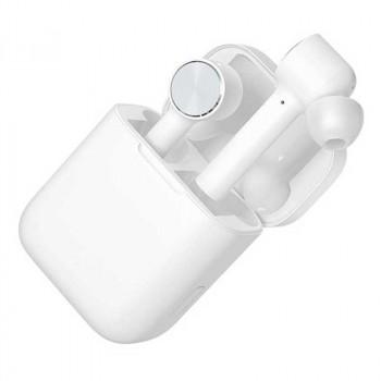 Беспроводные наушники Xiaomi Mi True Wireless Earphones (AirDots Pro) TWSEJ01JY
