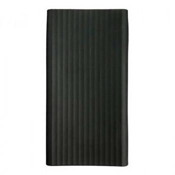 Чехол для Xiaomi Mi Power Bank 3 20000 mah черный