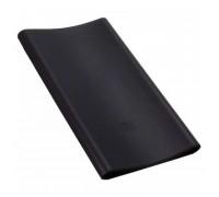 Чехол для Xiaomi Mi Power Bank 2 5000 mah черный