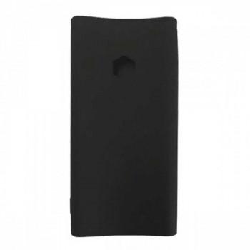Чехол для Xiaomi Mi Power Bank 2С 20000 mah черный